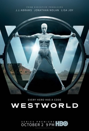 Westworld ep1 the original faberge google doodle httpvidziswjqux1v2z68ml httpvodlockersd83xjj8a5nv westworld is an american science fiction thriller television series created by ccuart Images