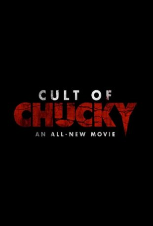 The Cult of Chucky